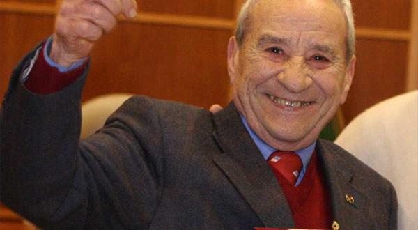 L'Automobile Club Messina intitola a Enzo Russo l'Ufficio Sportivo   gioiosatoday - Enzo_Russo1-600x330