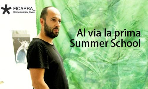 Prima Summer  School