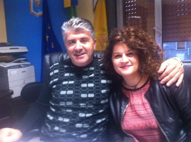 2015_10_23 mazzagatti e sindaco foto 4 (3)
