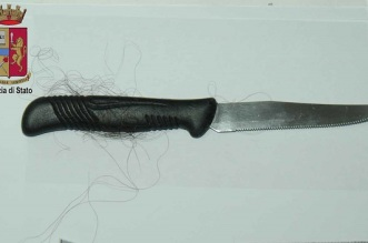 coltello-utilizzato-dallo-stalker (1)