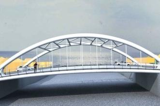 nuovo-ponte-caldera