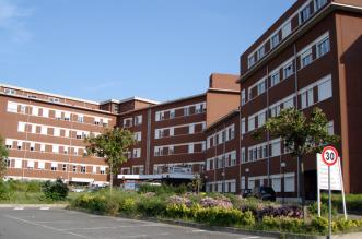 ME Patti nuovo Ospedale Barone Romeo3