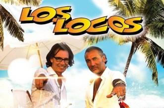 Loslogos