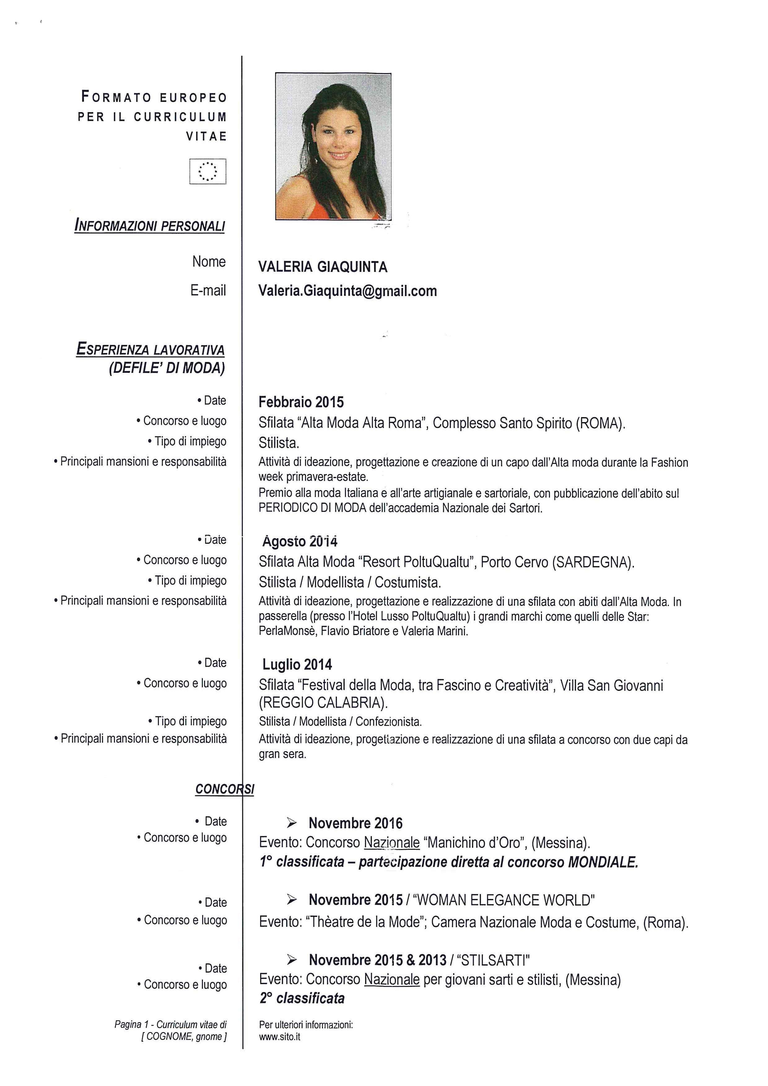 CV_GIAQUINTA_Pagina_1
