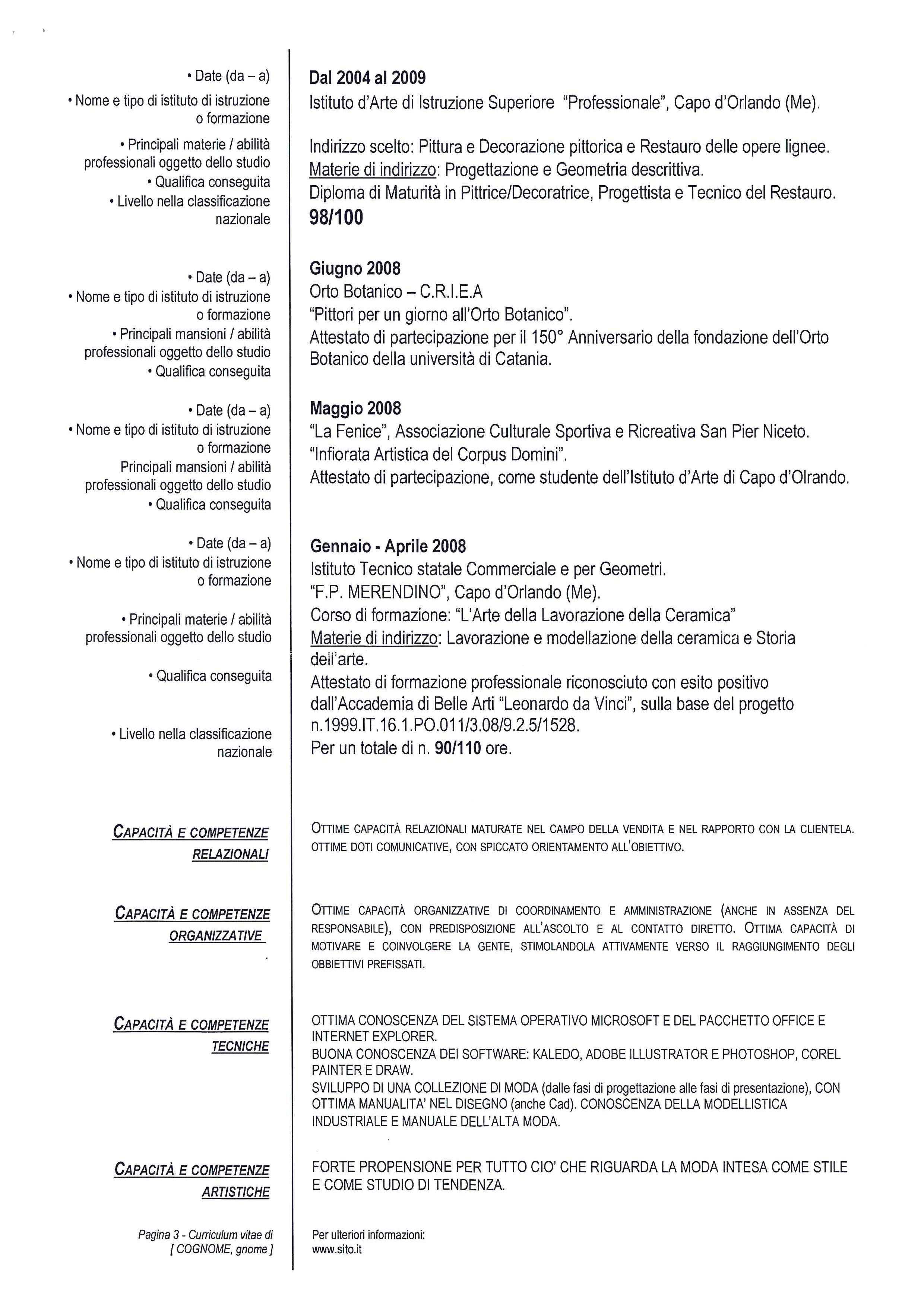 CV_GIAQUINTA_Pagina_3