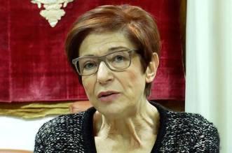 Gina Maniaci