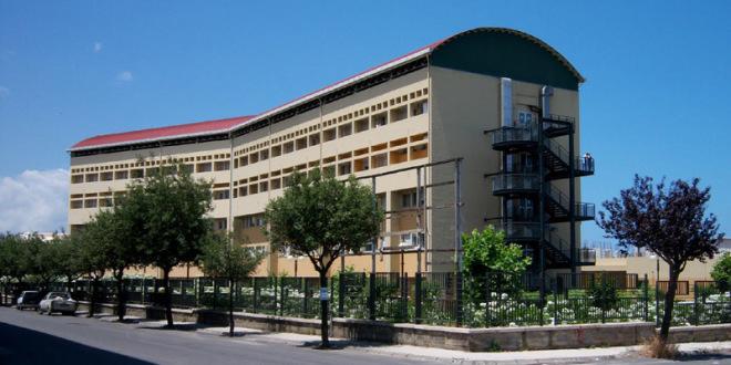 ospedale-cutroni-zodda