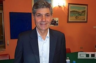Ignazio-Spanò-660x330