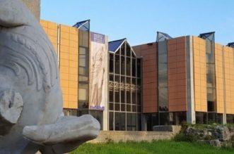 messina-museo-interdisciplinare-regionale-esterni-696x393