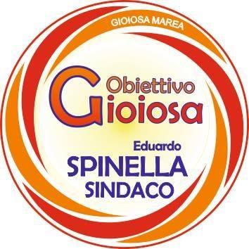 obiettivo gioiosa logo