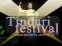 61° tindari festival