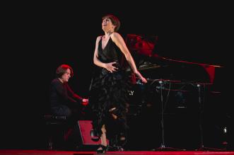 FlamencoRus'14-33