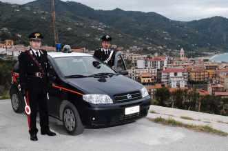 carabinieri-gioiosa-marea