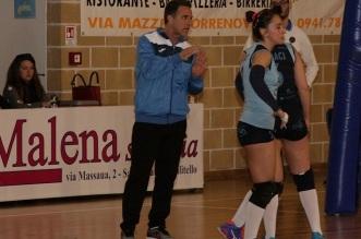 Mister Mauro Silvestre