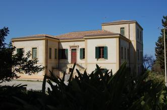Villa-Piccolo-capo-dorlando