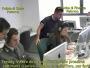 guardia di finanza palermo centro operativo