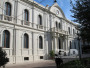 municipio capo d'orlando
