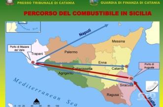 16547_Operazione DIRTY OIL -pdf_Pagina_09
