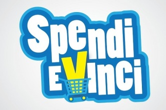 spendi e vinci