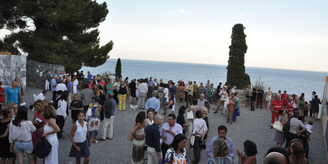 Le Rocce Capo Mazzarò Taormina (2)