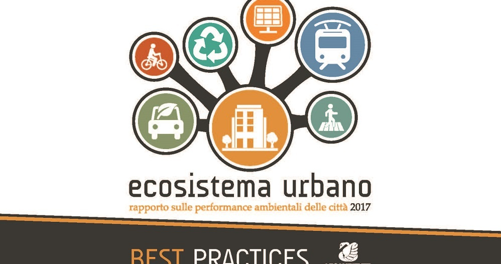best_practices_ecosistema_urbano_2017_Pagina_01