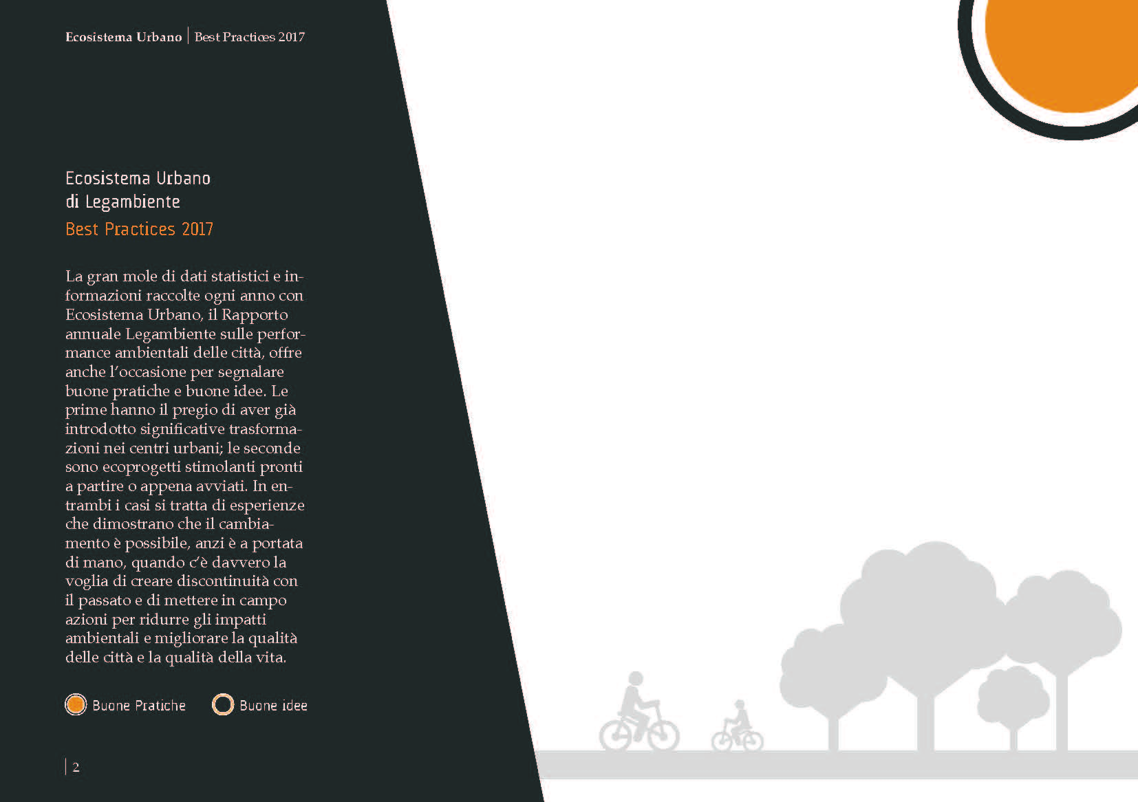 best_practices_ecosistema_urbano_2017_Pagina_02