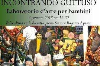 Locandina-Guttuso2