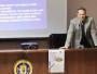 Presidente dott. pIetro Giuffrida