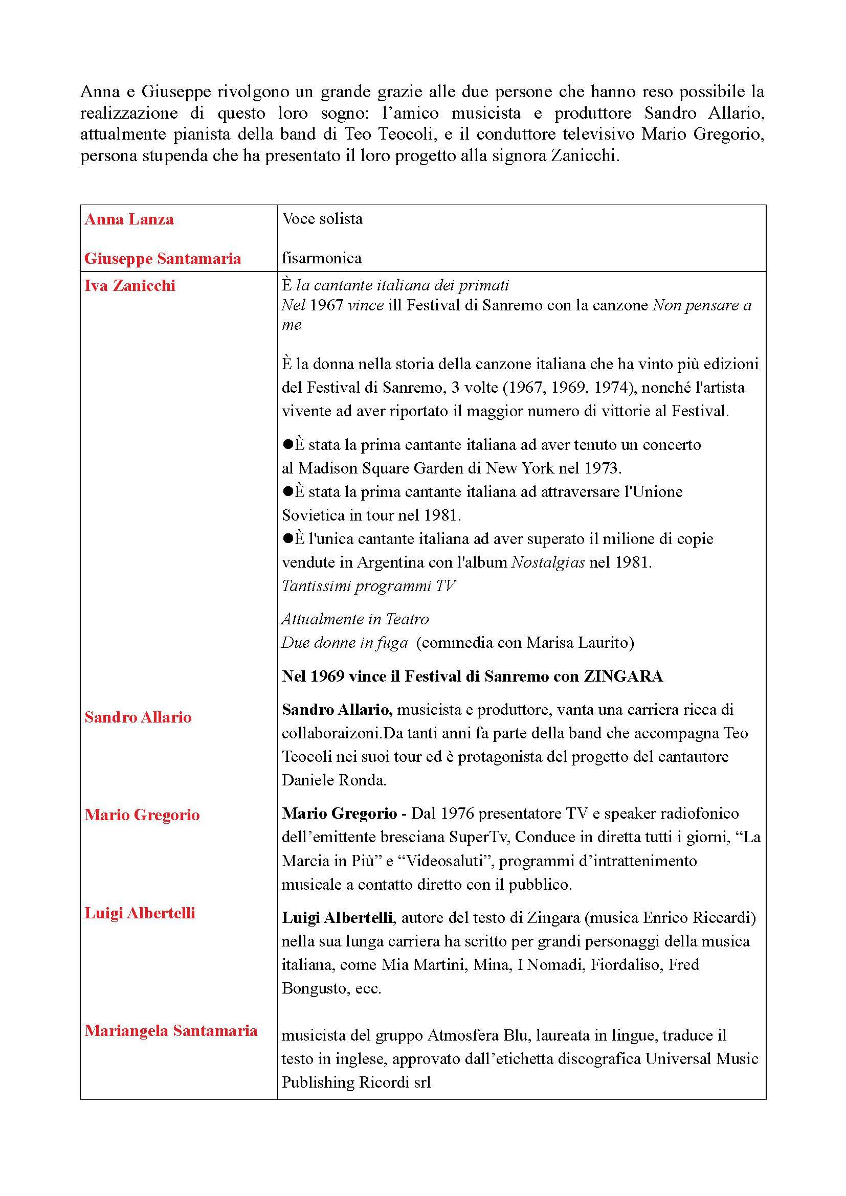 Comunicato Stampa progetto Zanicchi_Pagina_2