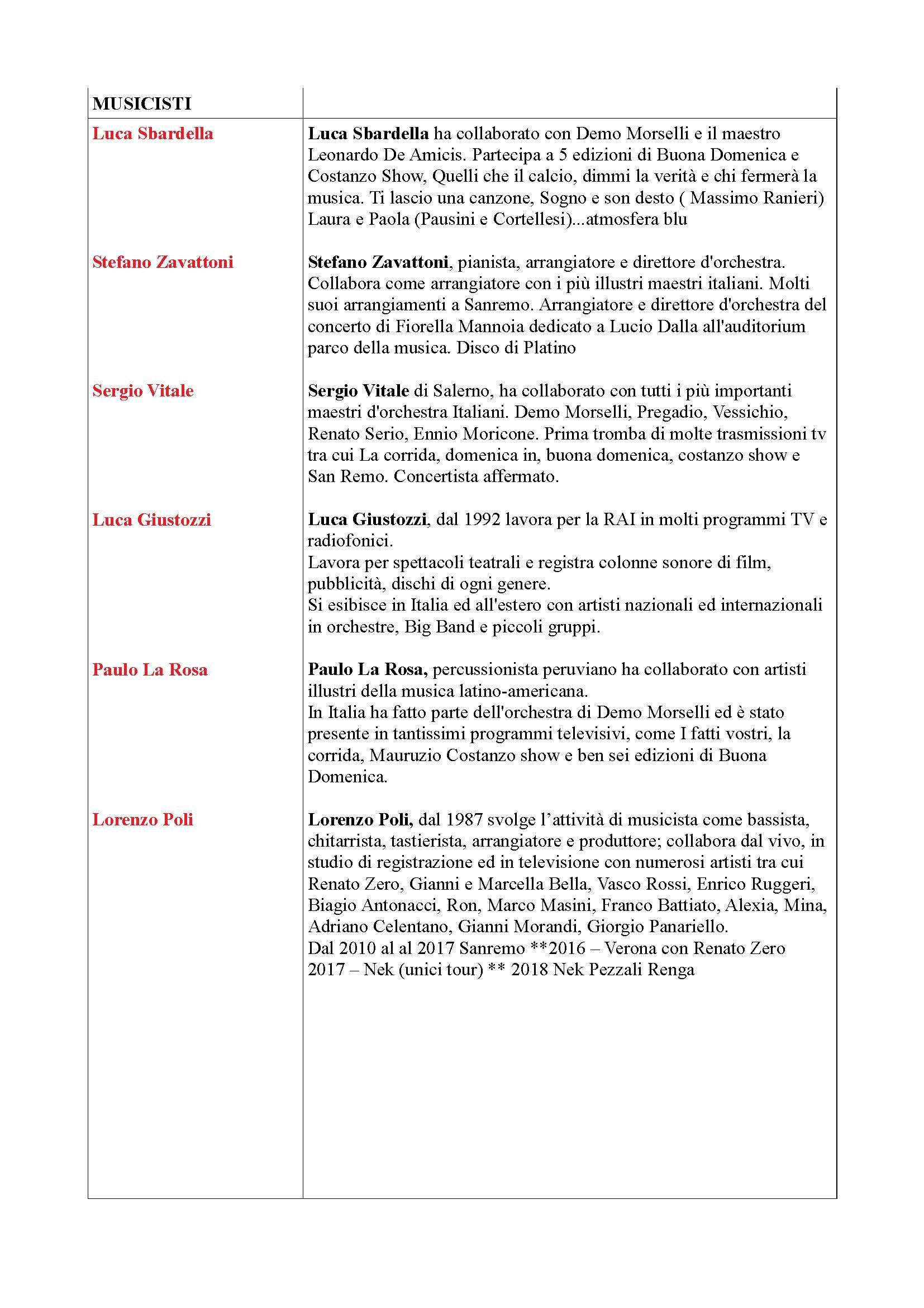 Comunicato Stampa progetto Zanicchi_Pagina_3