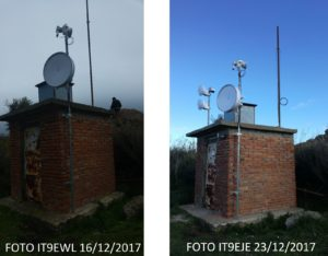 gioiosa-marea-antenne-palombaro-300x234 (1)