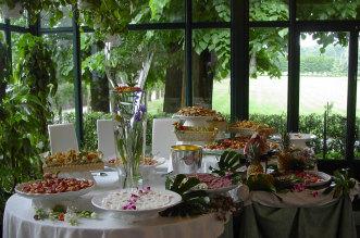 ristorante-matrimonio2
