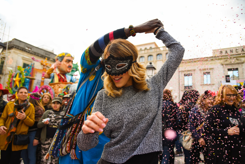 Carnevale Acireale 2018_ph Rossana Rizza (2)