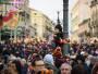 CarnevaleAcireale per M'illumino_di_meno (1)_ph Rossana Rizza