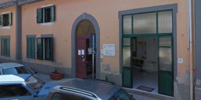 municipio-gioiosa