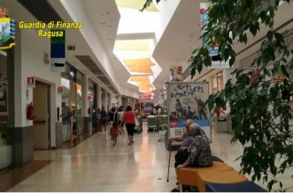 18288_centro-commerciale