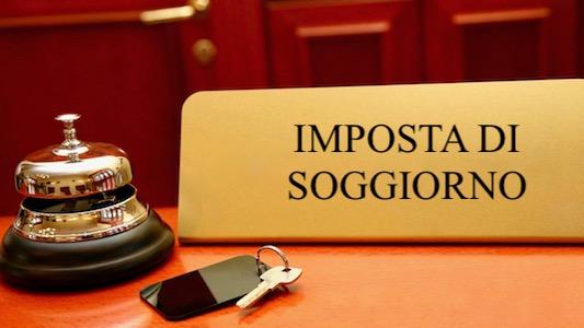 Gioiosa Marea – Il Consiglio Comunale ha approvato, a maggioranza ...