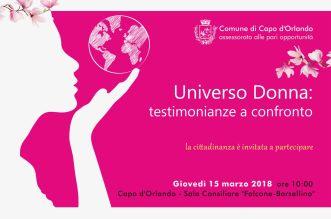Invito Convegno 15 marzo