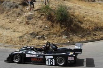 Luca Caruso Radical vincitore3