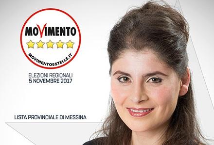 Antonella Papiro