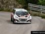 T Riolo G Rappa Peugeot 208