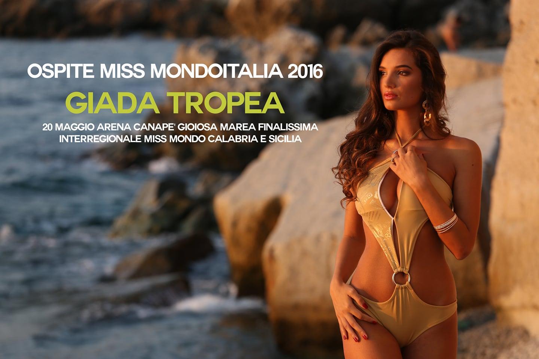 GIADA TROPEA - Copia