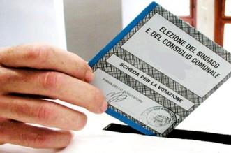 elezioni-comunali1-e1465147834468