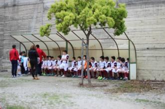 """SCUOLA CALCIO """"TYRRENIUM CLUB"""""""