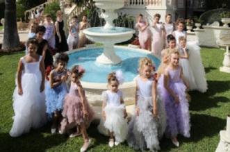 Fashion Idol Kids 1
