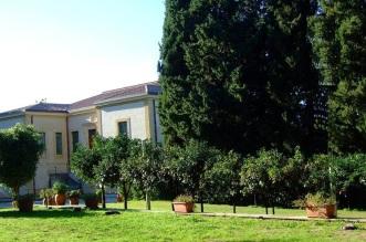 Villa Piccolo1