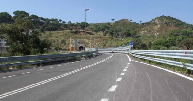 asfalto-a20-630x335