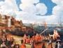 battaglia di milazzo 1718