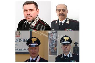 comando ufficiali carabinieri2