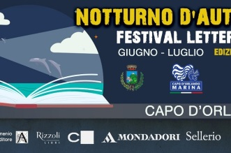 festival letterario2